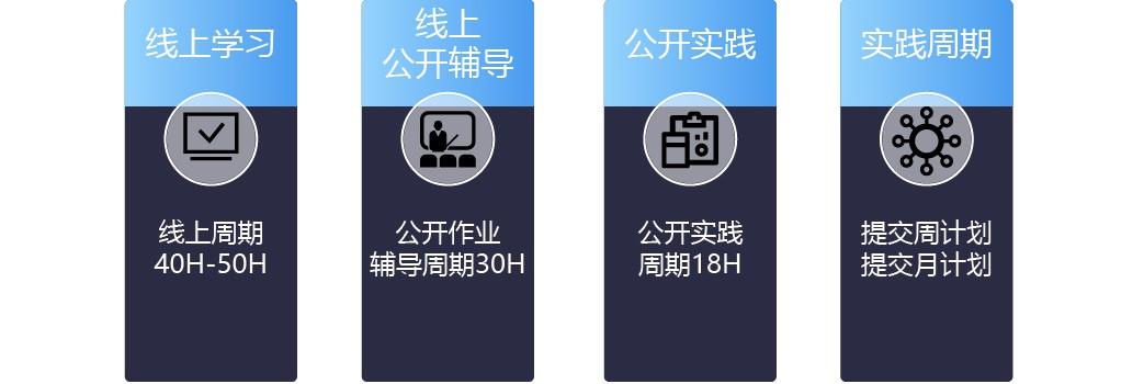 集训班H1_画板 1_WPS图片.jpg